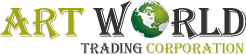 Artworld Logo main